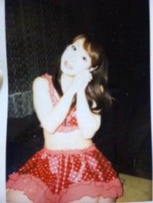 美咲さくらオフィシャルブログ-SH3803890001.jpg