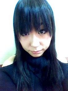 福祉コスプレアイドル☆立花なぎさ公式ブログ-100306_1119~001.jpg