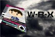 [W-R-X] W Radasan Extreme