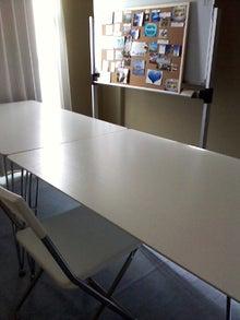 ローフード&マクロビオティックで美味しい生活♪-自宅教室