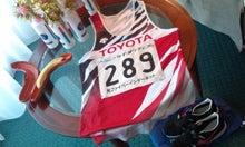 マラソン日記  -F1000339.jpg