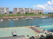 microcosmos B-池島22