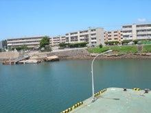 microcosmos B-池島23