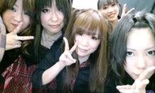 福祉コスプレアイドル☆立花なぎさ公式ブログ-100306_1900~010001_r.jpg