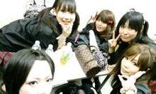 福祉コスプレアイドル☆立花なぎさ公式ブログ-100306_1858~010001_r.jpg