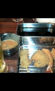 GOGO!魚群日記-100306_2018~0001-0001.jpg
