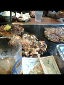GOGO!魚群日記-100306_1257~0001-0001.jpg