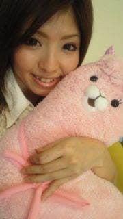 ニコニコ☆日記o(δωδ)o-NEC_0004.jpg