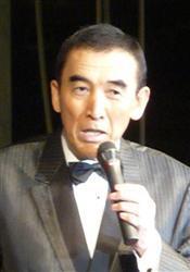 小野ヤスシ