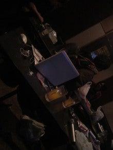 ゆめたそ☆ぶろぐ-2010030716150000.jpg