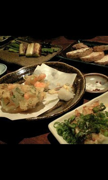 GOGO!魚群日記-100307_1833~0001-0001.jpg