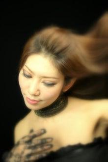 miRei(長沢美玲)のblog