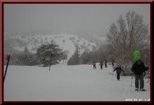 ロフトで綴る山と山スキー-0307_0934