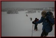 ロフトで綴る山と山スキー-0307_0921