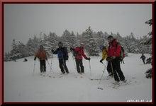 ロフトで綴る山と山スキー-0307_1301
