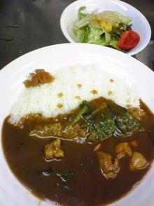 Bodaiju Cafe代表      エンターテイナー イタリーのエンターテイメント ブログ