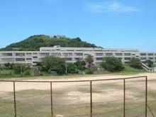 microcosmos B-池島25