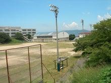 microcosmos B-池島26