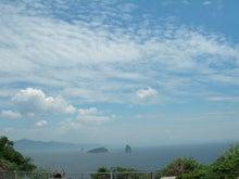 microcosmos B-池島34