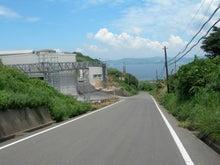 microcosmos B-池島36