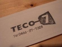 Live!Love!!Laugh!!!-TECO-7