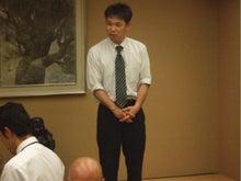 桜井市商工会青年部のブログ