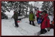 ロフトで綴る山と山スキー-0307_1145