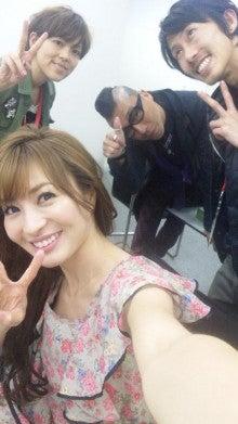 新山千春オフィシャルブログ「新山千春のMORE MORE HAPPY」powered by Ameba-DVC00226.jpg