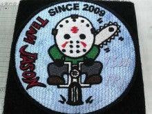 オリジナルTシャツを全国に発信中-2010030910530000.jpg