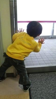 chunchunmamaのブログ-P1001391.jpg