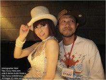 $hiloki.com blog