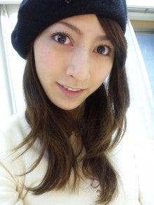 山崎 友華 Be loved days-100309_164927.jpg