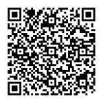 ひまり オフィシャルブログ powered by Ameba-QR_Code