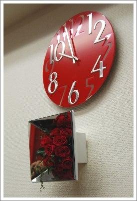 『欲張りお花教室』 お花大好き芳庵(ほうあん)さんのお花のおハナし