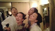 文学座公演 女の一生公式ブログ-SN3E0006.jpg