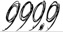 葛西紀明オフィシャルブログ「神風ジャンパーの挑戦」Powered by Ameba