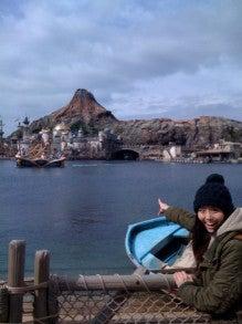 $渋谷桃子オフィシャルブログ『ももこのモモカン。』powered by Ameblo-??.jpg