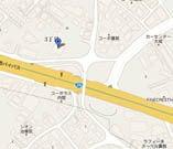 $.-map