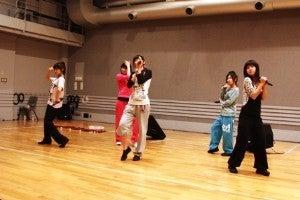 つんく♂オフィシャルブログ 「つんブロ♂芸能コース」 powered by アメブロ