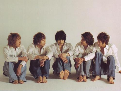 ☆。・゜ 素敵なことばかり゜・。☆ with Siwon