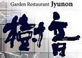 $TOMOFUMIn's murmure-jyunon