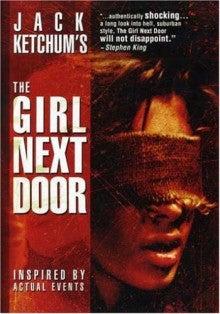 映画まみれR-The Girl Next Door
