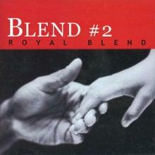ROYAL BLEND.com-BLEND #2