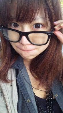 麻倉みなのブログ-100313_0715~01.jpg