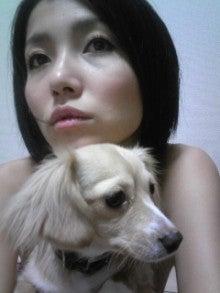 村田洋子オフィシャルブログ『COTO+COTO DIARY』Powered by Ameba-Image944.jpg