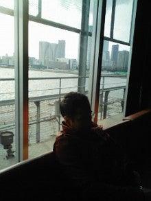 羽海野チカブログ ~海の近くの遊園地~-100313_162126.jpg