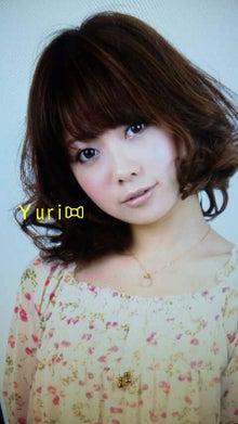 夏原 友理 ドクモカフェブログ-100312_205621_ed.jpg