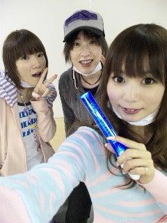 中川翔子 オフィシャルブログ Powered by Ameba-100313_212710.jpg