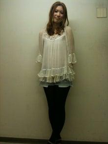 akimiblogさんのブログ-?? 2.jpg?? 2.jpg