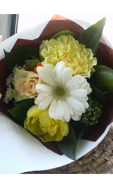 うさぎと花の日々-SA3B03670001.jpg